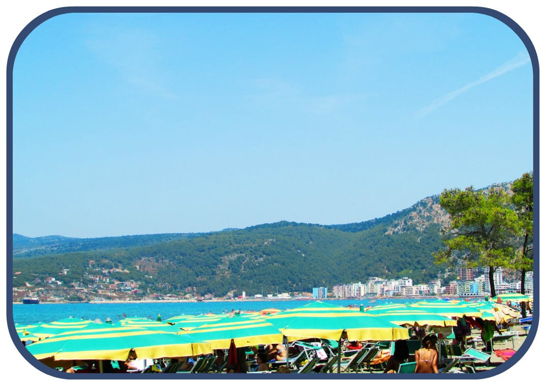 meer_strand_beach