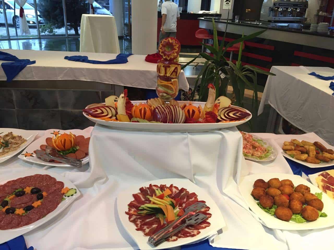 Hotel Antag in Albanien Shengjin | beste Hotels | Strand | Ruhig